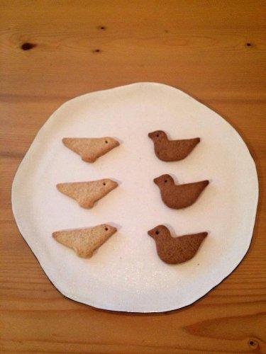 ハナメガネ商会さんのイベントに自家製のクッキーが参加いたします_a0251920_2292344.jpg