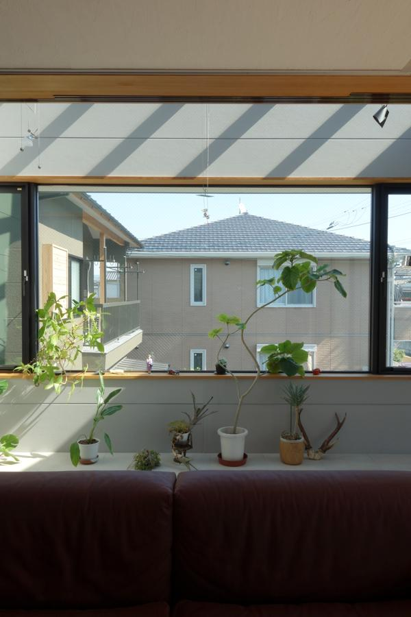 竣工写真の撮影@鶴見の家Ⅱ_e0317421_2241110.jpg