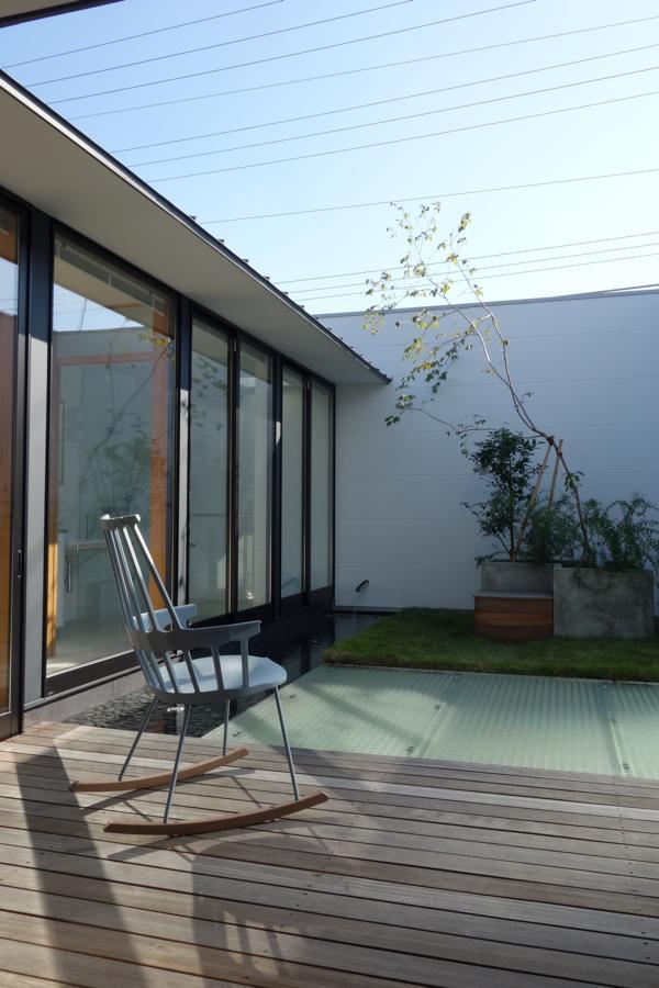 竣工写真の撮影@鶴見の家Ⅱ_e0317421_22432840.jpg