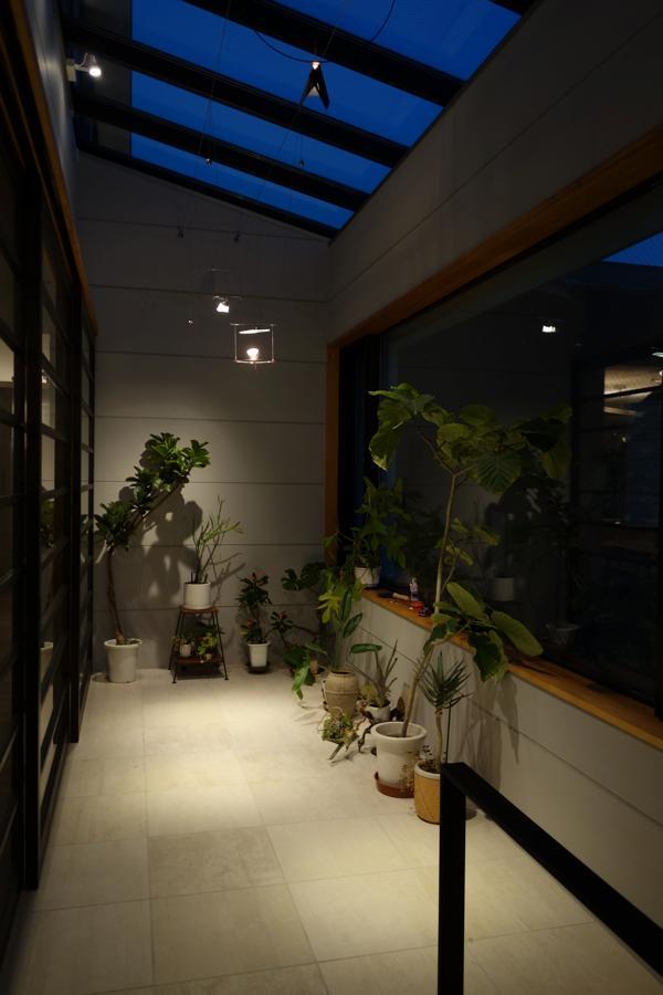 竣工写真の撮影@鶴見の家Ⅱ_e0317421_22453241.jpg
