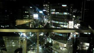 名古屋駅とその周辺_f0133526_1358115.jpg