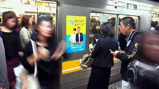 名古屋駅とその周辺_f0133526_13585813.jpg