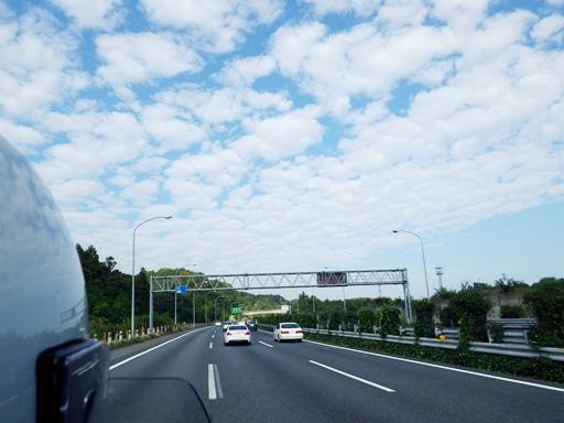 小鹿野町のわらじカツ丼_e0222836_20573811.jpg