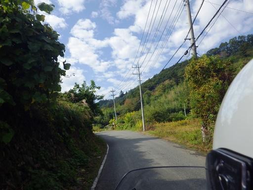 小鹿野町のわらじカツ丼_e0222836_21573594.jpg