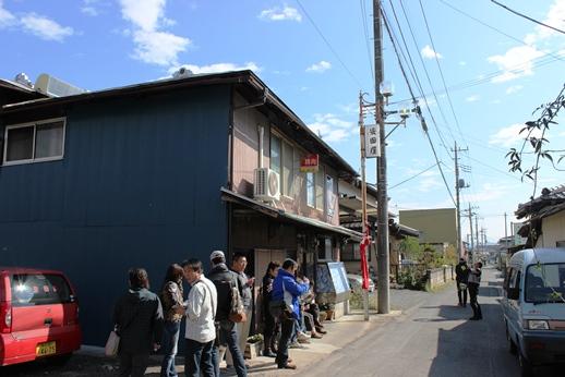 小鹿野町のわらじカツ丼_e0222836_2224992.jpg