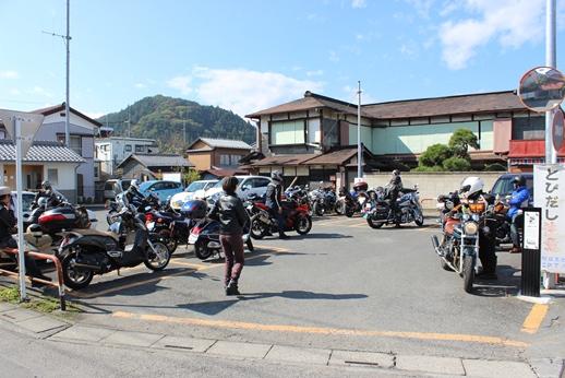 小鹿野町のわらじカツ丼_e0222836_22265316.jpg