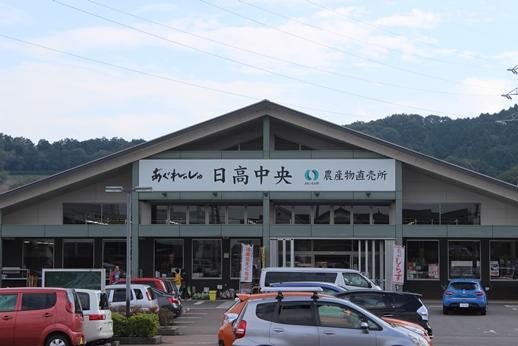 小鹿野町のわらじカツ丼_e0222836_22451931.jpg