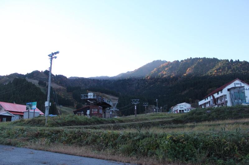 瀬戸蔵山_b0132338_15340103.jpg