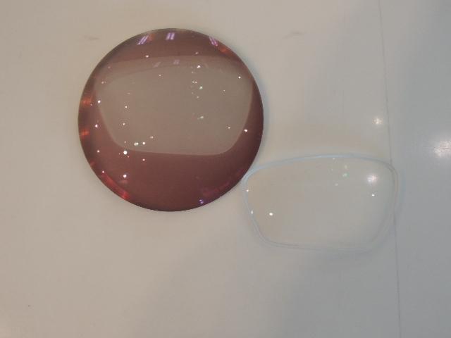 ルディプロジェクト可視光調光レンズをテスト_e0304942_1331753.jpg