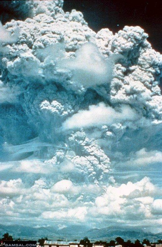 太陽フレア連続爆発と富士山噴火_b0221143_19250113.jpg