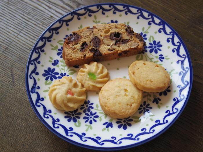 モハキハさんの焼き菓子_e0328046_14401852.jpg
