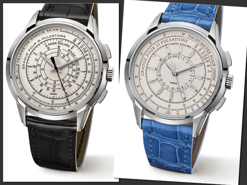 the multi-scale chronographs_f0057849_111872.jpg