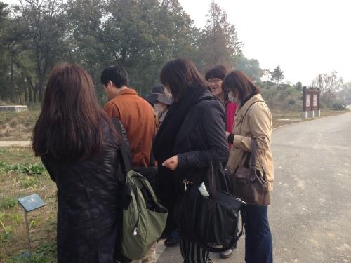 2014年度の北京研修旅行_f0138875_11510261.jpg