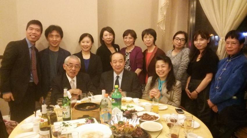 2014年度の北京研修旅行_f0138875_11532898.jpg
