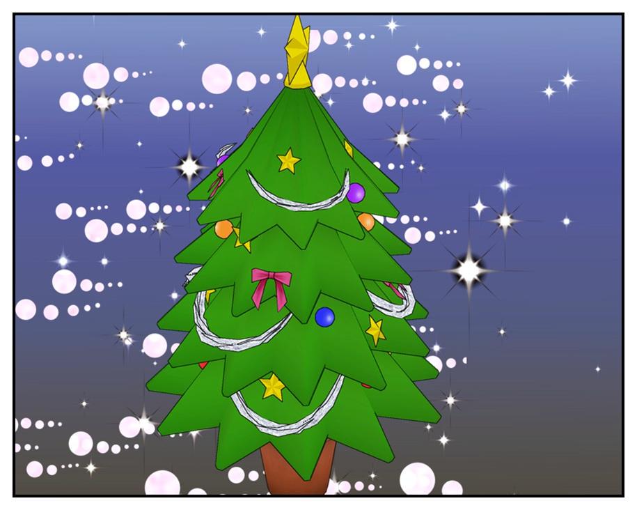 クリスマスDisplayについて。_b0344880_19200006.jpg