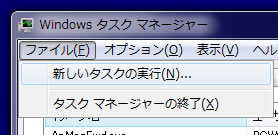 b0010397_15151156.jpg