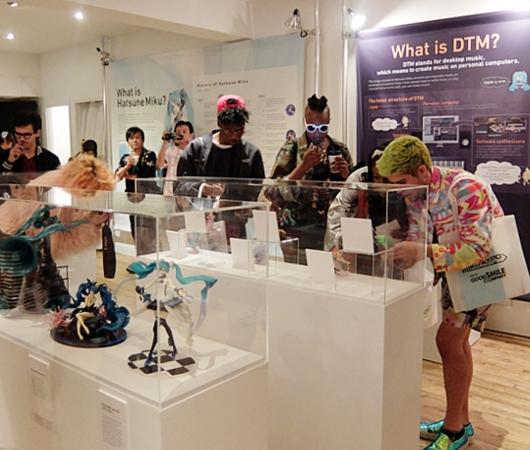 MIKU EXPO 2014 IN NEW YORKの様子まとめ_b0007805_2230469.jpg
