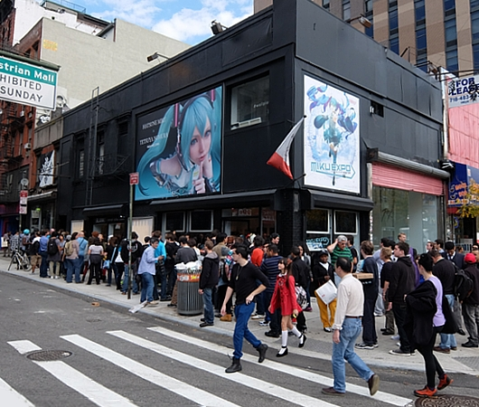 MIKU EXPO 2014 IN NEW YORKの様子まとめ_b0007805_22322776.jpg