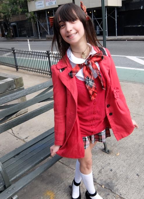 MIKU EXPO 2014 IN NEW YORKの様子まとめ_b0007805_22331850.jpg