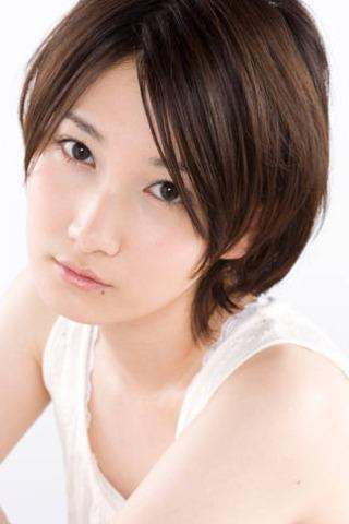 http://pds.exblog.jp/pds/1/201410/31/17/d0004717_15464551.jpg