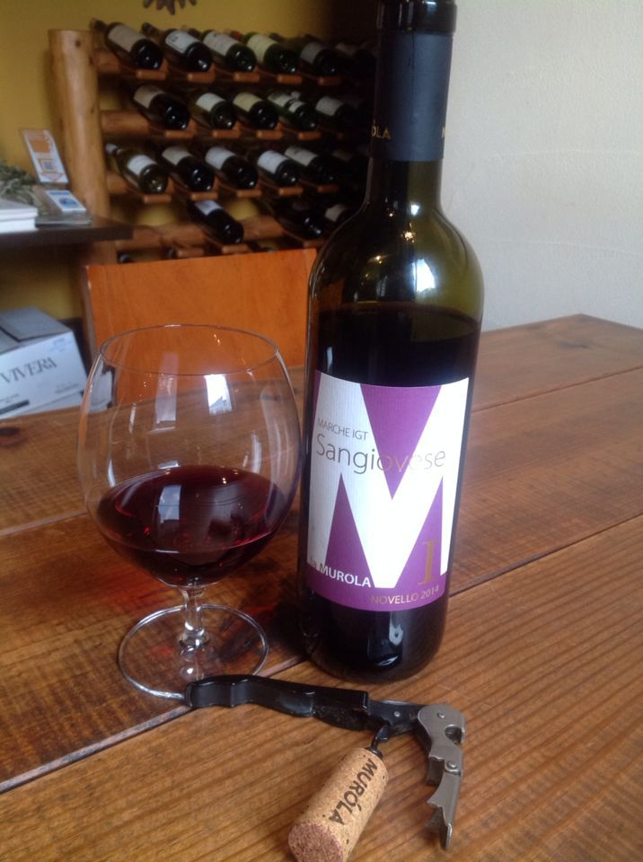 2014年新酒 ノヴェッロ&ヌーヴォー_c0315821_10142451.jpg