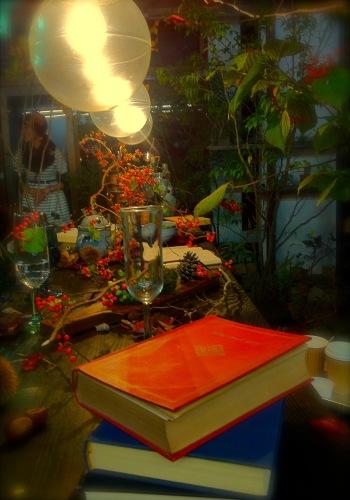 夜の庭マルシェ_c0330726_20375703.jpg