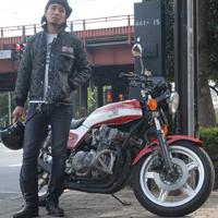 【HONDA】_f0203027_109564.jpg