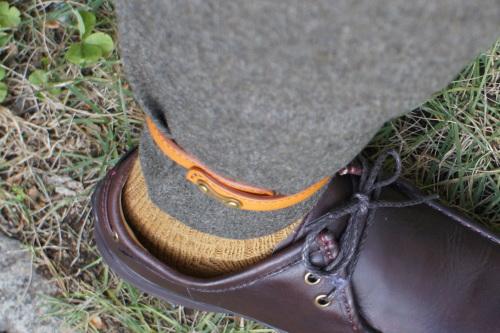 ズボンの裾止め_d0004728_08295465.jpg
