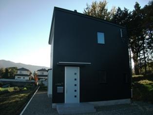 北小野の住宅 ~3ヶ月点検をしました_e0180332_17465748.jpg