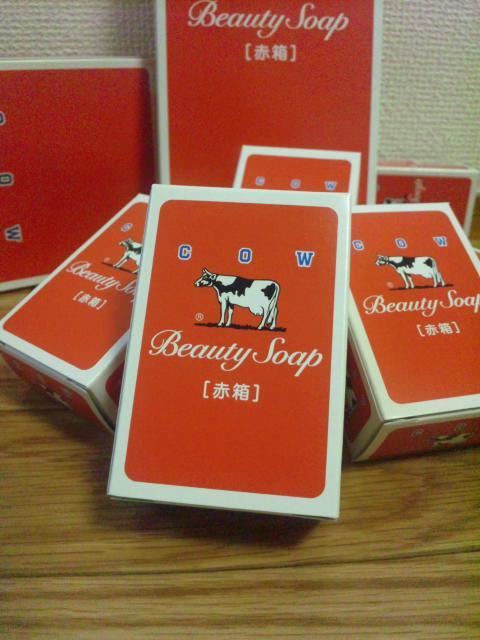 blog:牛乳石鹸の協賛決まりました。_a0103940_16194408.jpg
