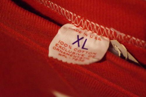 b0275845_21455930.jpg