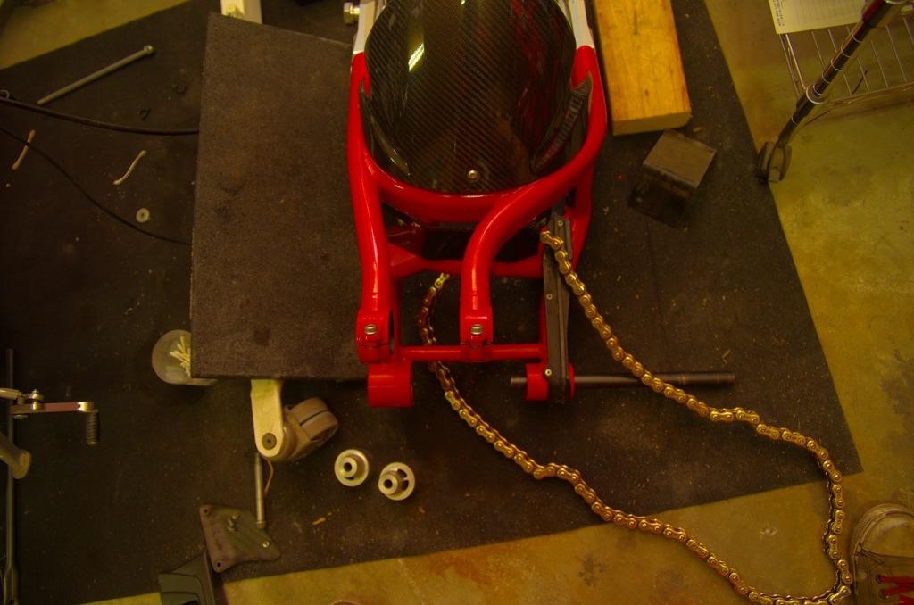 【DB7】スイングアームピボットの修正を考える_e0159646_1523285.jpg
