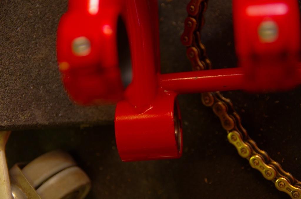 【DB7】スイングアームピボットの修正を考える_e0159646_25914.jpg