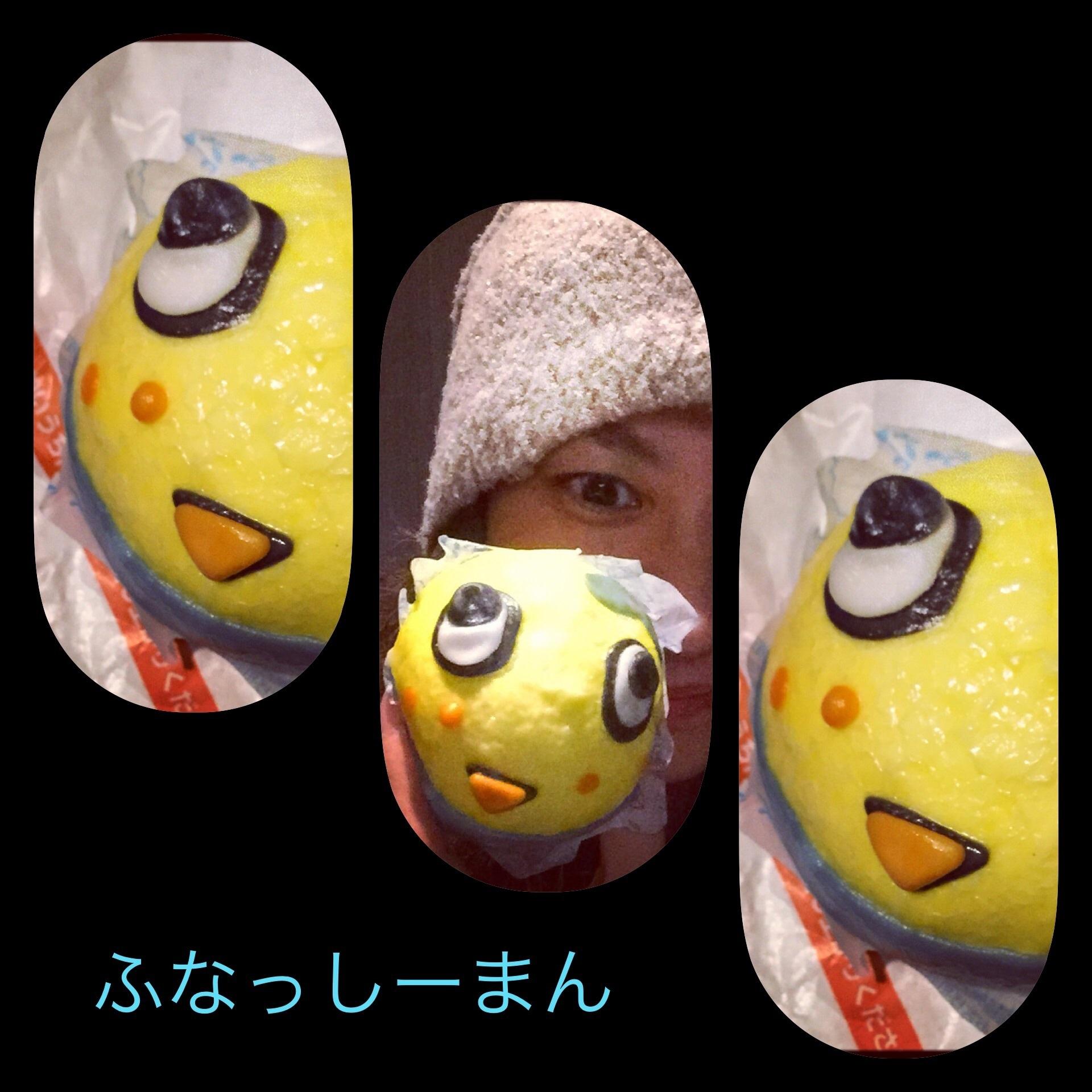 b0204547_20145864.jpg
