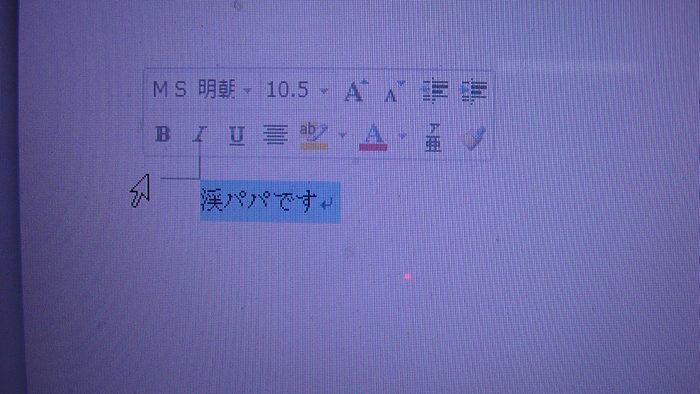 b0208961_827594.jpg