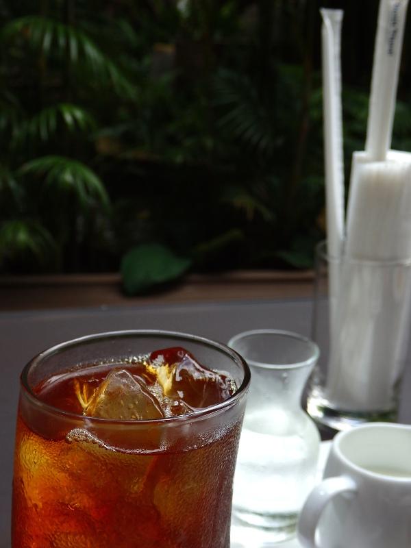 Dusit Thani Hotel  ,  Bangkok_d0103566_15472550.jpg