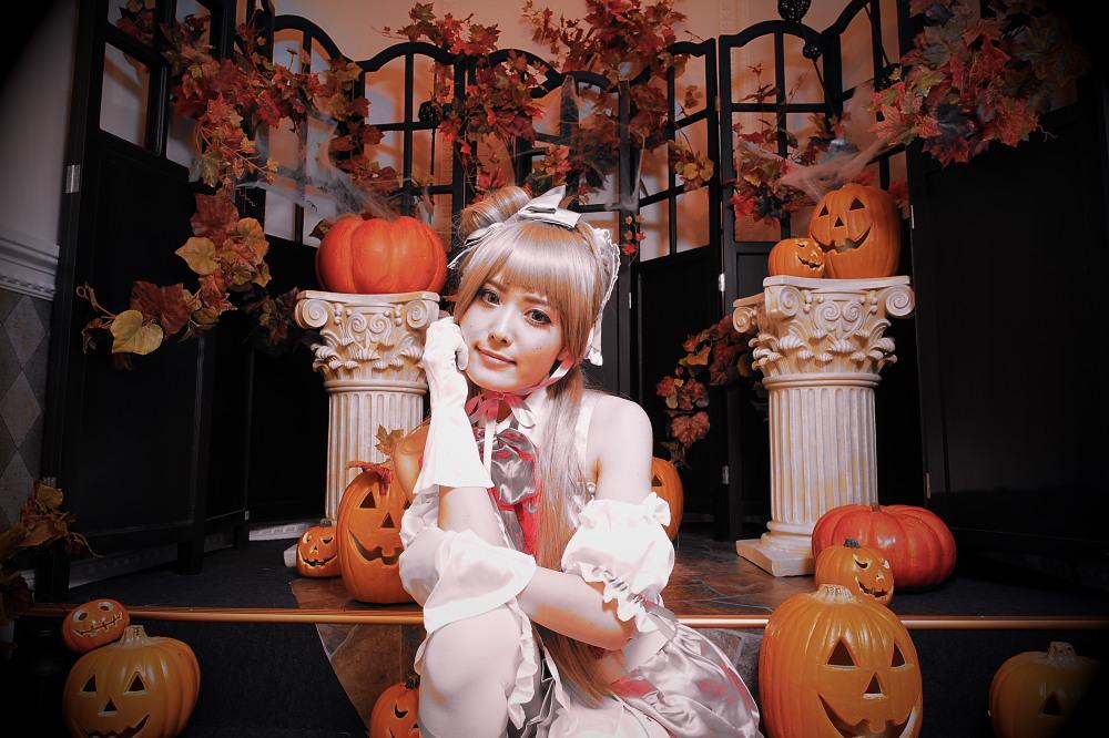 Happy halloween !_f0021869_034428.jpg