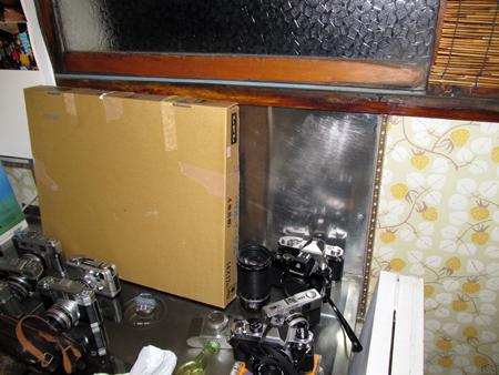 「さらば街道」11/1の初日は「小松 西世古カメラトーク」もあります!_d0232175_03420720.jpg