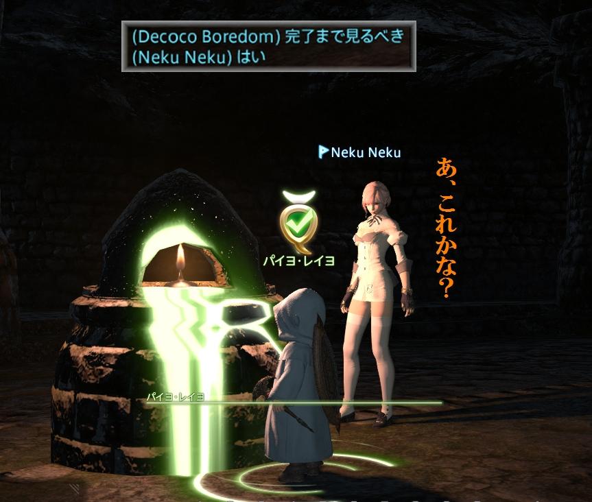b0296791_20124597.jpg