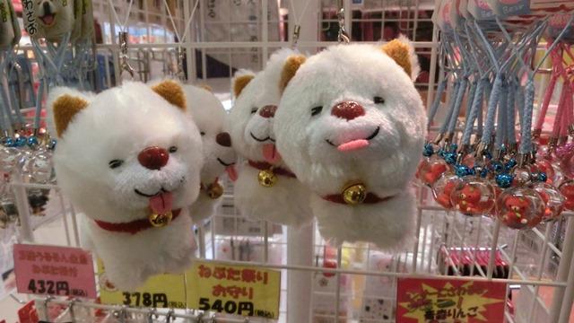 和田監督そして阪神タイガースの皆様お疲れ様でした。そして有難う良い夢を見させていただきました。_d0181492_0193524.jpg
