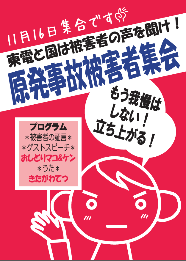 福島原発告訴団から_e0068696_21143794.png