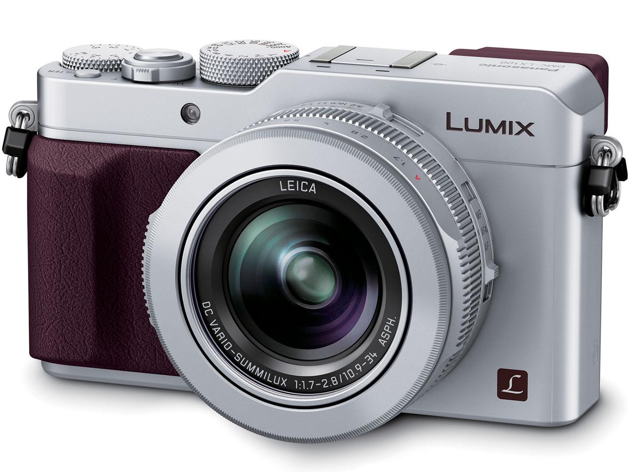 LUMIX DMC-LX100_f0138096_1364524.jpg