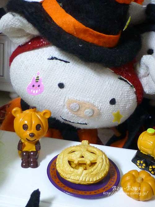 Happy Halloween !!_d0128697_17251039.jpg