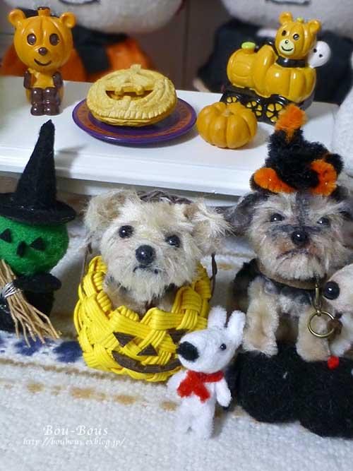Happy Halloween !!_d0128697_1725191.jpg
