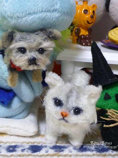 Happy Halloween !!_d0128697_17251999.jpg