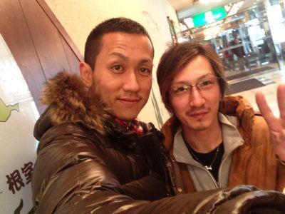本店 店長 細川 昌人(ほそかわ まさと)_b0127002_23411466.jpg