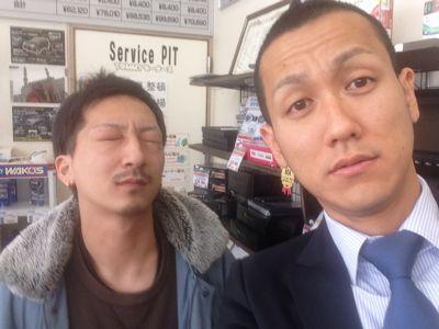 本店 店長 細川 昌人(ほそかわ まさと)_b0127002_23411529.jpg