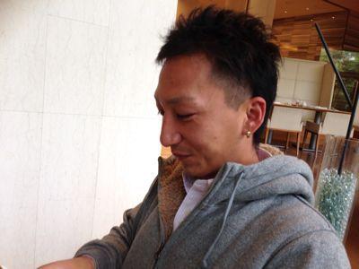 本店 店長 細川 昌人(ほそかわ まさと)_b0127002_23411914.jpg