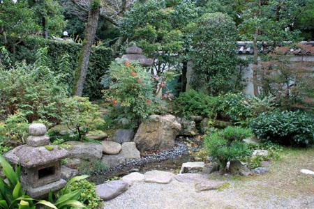 京都非公開文化財特別公開始まる_e0048413_2174790.jpg