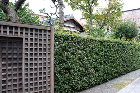 京都非公開文化財特別公開始まる_e0048413_218182.jpg